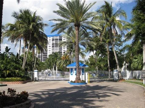 fort myers boat slip rentals florida vacation rentals by owners