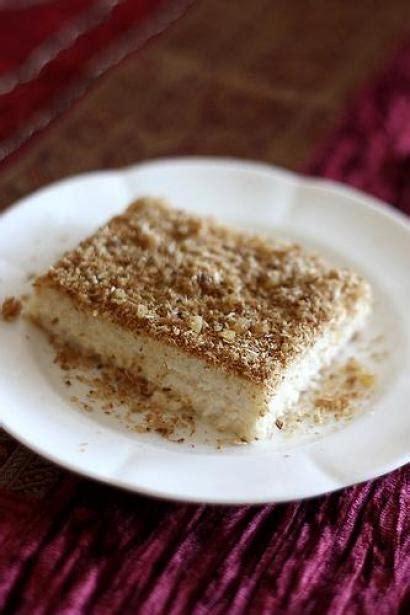 cevizli kurabiye tarifi hindistan cevizli rulo pasta irmikli hindistan irmikli hindistan cevizli tatlı tarifi nasıl yapılır