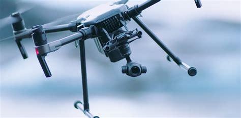 Dji Matrice 200 dji launch matrice 200 industrial grade drones