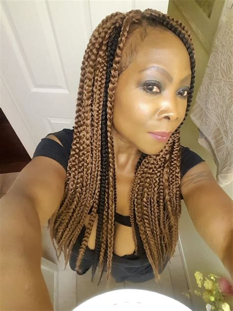 medium size box braids with a bang 451 best braids beautiful images on pinterest braids