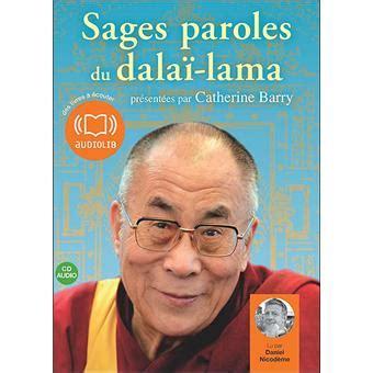 download mp3 five minutes album lama sages paroles du dala 239 lama cd mp3 textes lus