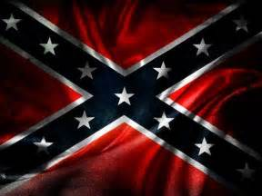 confederate colors indiana high school bans confederate flag symbols again