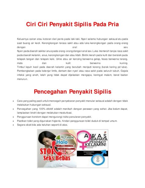 Warna Air Kencing Wanita Hamil Muda Apa Bahaya Penyakit Sipilis Pada Wanita Hamil