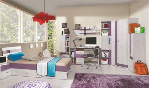 meuble chambre enfant pas cher bureau enfant et ado en bois de qualit pas chers