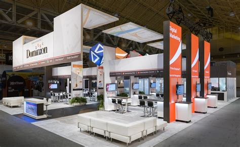 interior design trade shows decor creative how to decorate a booth for a trade show