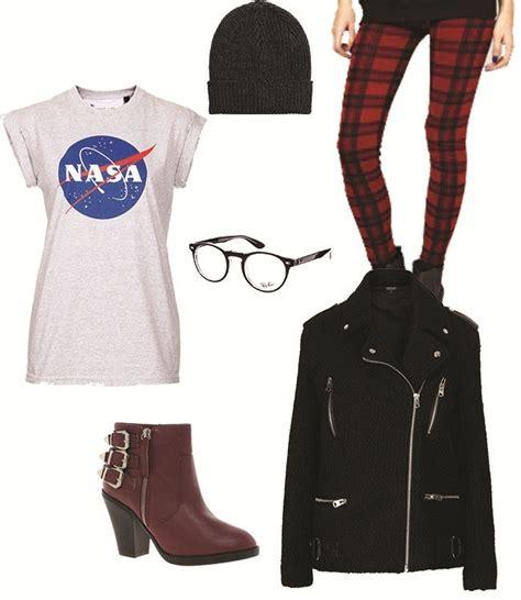 imagenes estilo hipster el estilo hipster looks de moda modaellas com