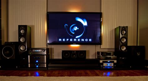 how to ensure you best surround sound for your