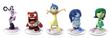 how much is disney infinity for ps3 disney infinity arts crafts inside out memory orbs