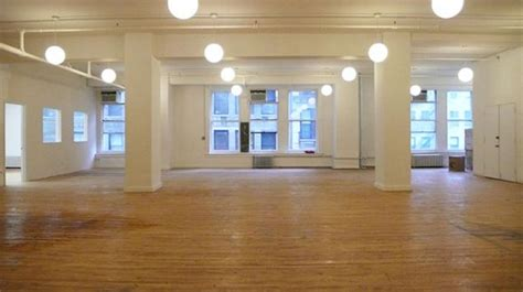 Office Space Rental Manhattan by Open Creative Loft Space For Lease In Nyc S Flatiron