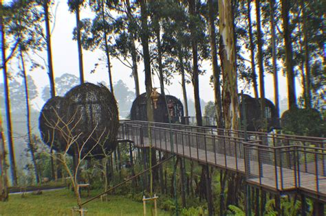 Harga Ayam Bakar Purbasari Gempol wisata alam sambil makan di dusun bambu wisata kuliner