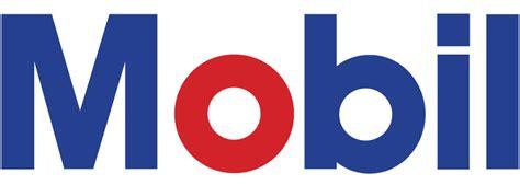 mobil logo mobil cartype