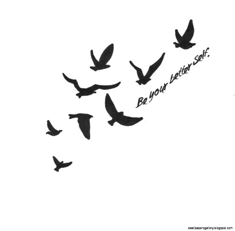 tattoo font bird flying bird drawing tattoo wallpapers gallery