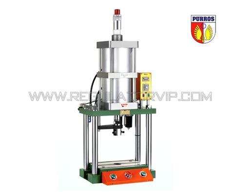 pneumatic press prnd 4000