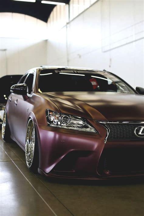 lexus purple 802 best images about cars on pinterest bmw m5 toyota