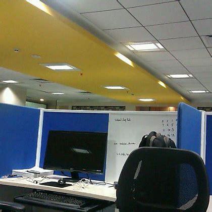 design engineer glassdoor nsys design systems salaries glassdoor co in