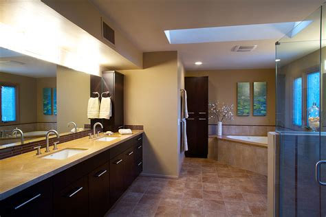 bathroom remodeling tucson az home interior design ideas