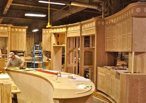 how to shop for kitchen cabinets woodwork cabinet making made easy pdf plans