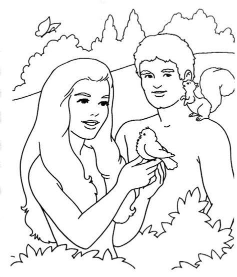 christian bible stories for kids pictures coloring pages