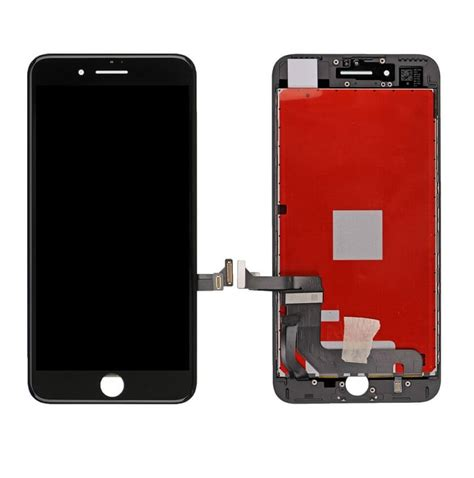 iphone 7 plus screen replacement just the screen original apple iphone 7 plus display and touch screen replacement at low price india