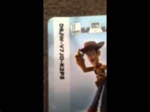 Disney Infinity Redeem Codes Pc Disney Infinity Codes