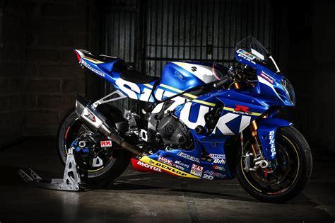 suzuki endurance racing team  motorcycle suzuki gsx