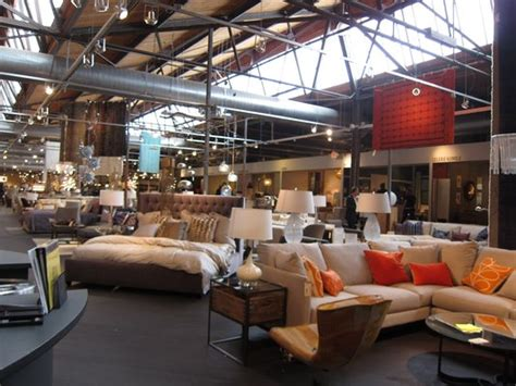 best furniture stores in los angeles 171 cbs los angeles