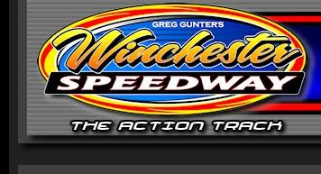 The Bounty Wins Victory by The Bounty Takes Appalachian Speedweek Win At
