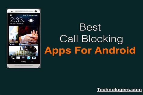 call call blocker android call blocking for android 28 images chặn cuộc gọi v 224 tin nhắn tr 234 n android 7 0