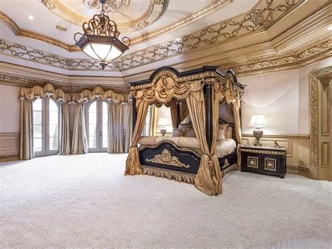 Most Expensive Home In Atlanta Alux Com Design Furniture Atlanta 2