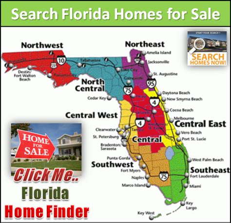 usda home search usda home search 28 images usda homes loans usda team