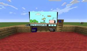 Decorative videogame systems mod 1 7 10