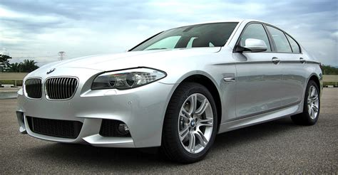 bmw 528i m sport bmw 528i m sport is now available for rm449 800