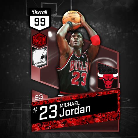 nba card template rating on quot my nba 2k17 card template https t co