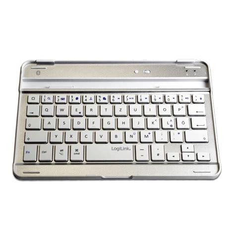 Keyboard Silikon Tastatur Keyboard Maus Mouse Funk Wireless Bluetooth