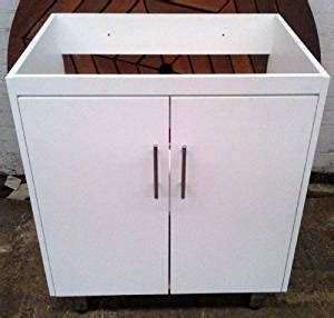 kitchen sink units uk white vanity unit bathrooms and kitchens wood without