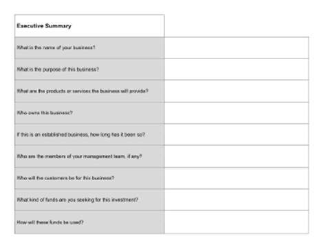 templates for questions and answers business question and answer worksheet