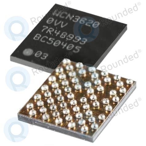 Samsung J5 J500f samsung galaxy j5 sm j500f ic wifi
