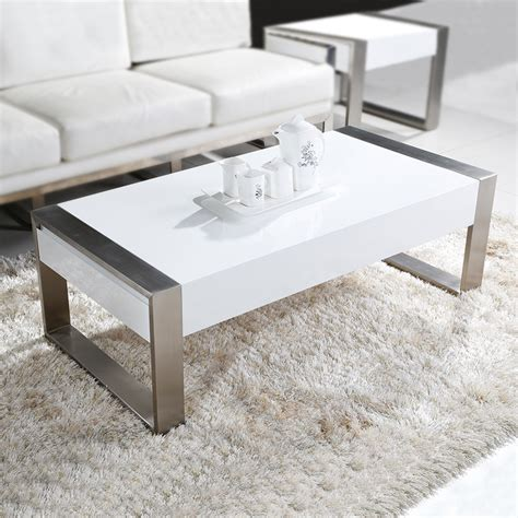 Coffee Table For Small Apartment Lenox Coffee Table Small Apartment Minimalist Modern Coffee Table Combination Coffee Table Tv