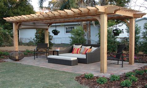 pergola styles fine patio gazebo design ideas patio design 119