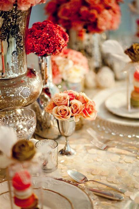 Anthropologie's BHLDN Wedding Style: Something Old