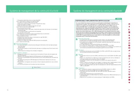 catalogue maroc bureau catalogue 2014 bureau veritas maroc academy