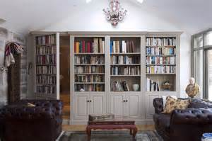 ideas for bookcases in living rooms the idea for the modification living room bookcase