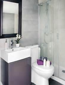 Ideas For A Small Bathroom 25 Best Ideas About Very Small Bathroom On Pinterest