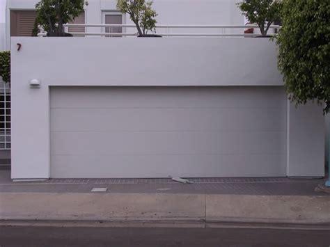 raynor garage doors steel doorse raynor garage doors steel garage doors