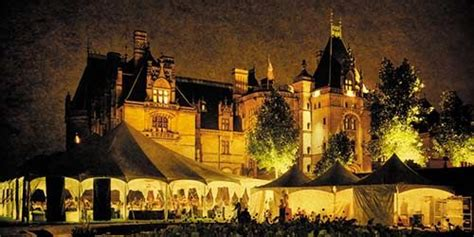 biltmore house promo code biltmore house promo code 28 images biltmore estate tickets asheville nc discount