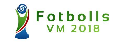 Serbien Schweiz Vm 2018 Fotbolls Vm 2018 Komplett Guide Om Vm I Fotboll