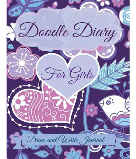 doodle diaries india doodle diary for buy doodle diary for