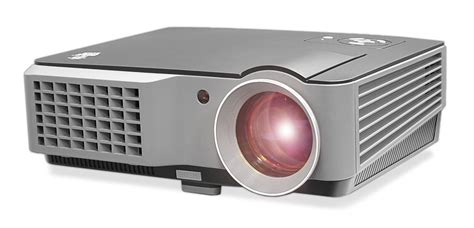 Office Projector by Pylehome Prjd902 Home And Office Projectors