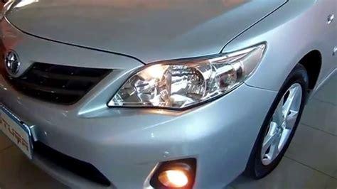www futura tv auto futura tv toyota corolla xei 2 0 2012 vendido