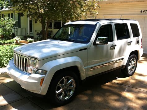 how cars run 2008 jeep liberty security 2008 jeep liberty pictures cargurus